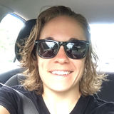 Tiff from Cuyahoga Falls | Woman | 31 years old | Cancer