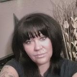 Britbrat from Grand Junction | Woman | 37 years old | Leo