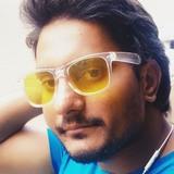 Srinath from Bidar | Man | 25 years old | Taurus