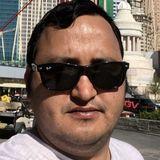 Indian Singles in San Lorenzo, California #1