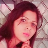 Ankiya from Patna | Woman | 19 years old | Aries