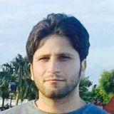 Zanko from Ulm | Man | 34 years old | Aries