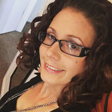 Cassie from Colorado Springs   Woman   40 years old   Virgo