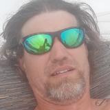 Junior from Virginia Beach | Man | 39 years old | Sagittarius
