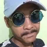 Ishuroy from Bodh Gaya | Man | 24 years old | Capricorn