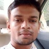 Raj from Madanpur | Man | 28 years old | Libra