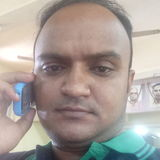 Shibu from Sambalpur | Man | 33 years old | Aries