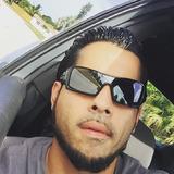 Jay from Sunrise   Man   34 years old   Scorpio