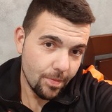 Manu from Getafe | Man | 31 years old | Gemini