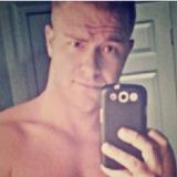 Littlerocksngle from Little Rock | Man | 31 years old | Scorpio