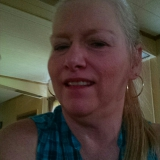 Sassyfrassey from Opelousas | Woman | 59 years old | Capricorn
