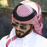 Loveseeker from Abu Dhabi | Man | 28 years old | Leo