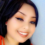 Addriannavirit from Kennewick | Woman | 20 years old | Cancer