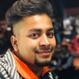 Aman from Jagraon   Man   22 years old   Virgo