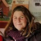 Paynette from Louth | Woman | 37 years old | Virgo