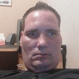 Dirkm from Bergisch Gladbach | Man | 35 years old | Taurus