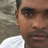 Azanaitor from Toongabbie | Man | 22 years old | Capricorn