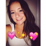 Gabby from Pacifica   Woman   25 years old   Scorpio