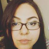 latino women in Tennessee #4