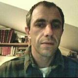 Unnodiferente from A Estrada | Man | 50 years old | Virgo