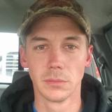 Newbie from Lafayette | Man | 34 years old | Taurus