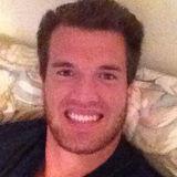 Josh from Port Elgin | Man | 36 years old | Aquarius