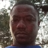 Ruttleymicheft from Quitman   Man   44 years old   Gemini