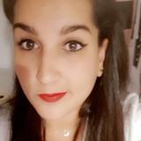 Saaab from Nimes | Woman | 20 years old | Capricorn