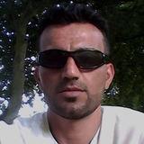 Tewa from Barnsley | Man | 31 years old | Capricorn