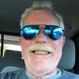 Mike from Washington | Man | 69 years old | Gemini