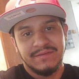 Carlosp53Uo from San Jose | Man | 27 years old | Pisces