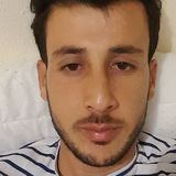 Gailan from Sunderland | Man | 28 years old | Scorpio