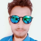 Anurag from Farrukhabad | Man | 22 years old | Aries