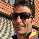 Ivan from Leon   Man   43 years old   Libra