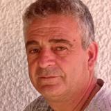 Joseantoniov1G from Colmenar Viejo | Man | 50 years old | Capricorn