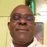 Blackdesiles from Lyon   Man   56 years old   Virgo