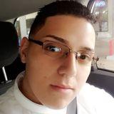 Brysu from Toa Alta | Man | 22 years old | Scorpio