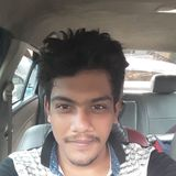 Riju from Serpur | Man | 24 years old | Leo