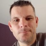 Laurentrodol8H from Saint-Loup-sur-Semouse | Man | 37 years old | Taurus