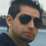 Manny from City of Parramatta | Man | 33 years old | Aries