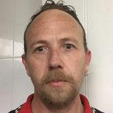 Samwolf from Hervey Bay | Man | 42 years old | Libra
