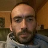 Jon from Villeneuve-sur-Bellot | Man | 34 years old | Aries