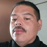 Hugo from Yuba City   Man   42 years old   Pisces