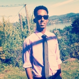 Moe from SeaTac | Man | 31 years old | Cancer