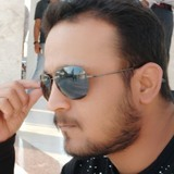 Gaurav from Dhanbad | Man | 31 years old | Pisces