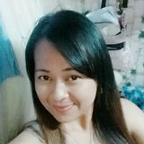 Joyce from Jumairah | Woman | 41 years old | Gemini
