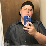 Damien from Otsego | Man | 22 years old | Pisces