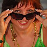 Augusta from Ackerman | Woman | 50 years old | Capricorn