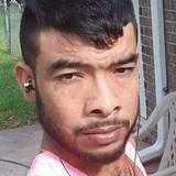 Noai from Carolina | Man | 23 years old | Virgo