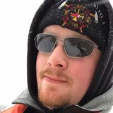 Jared from Little Suamico | Man | 31 years old | Cancer